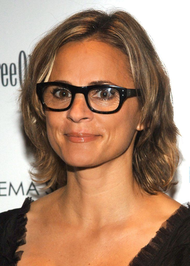 134 best Очки images on Pinterest   Sunglasses, Eye glasses and Glasses