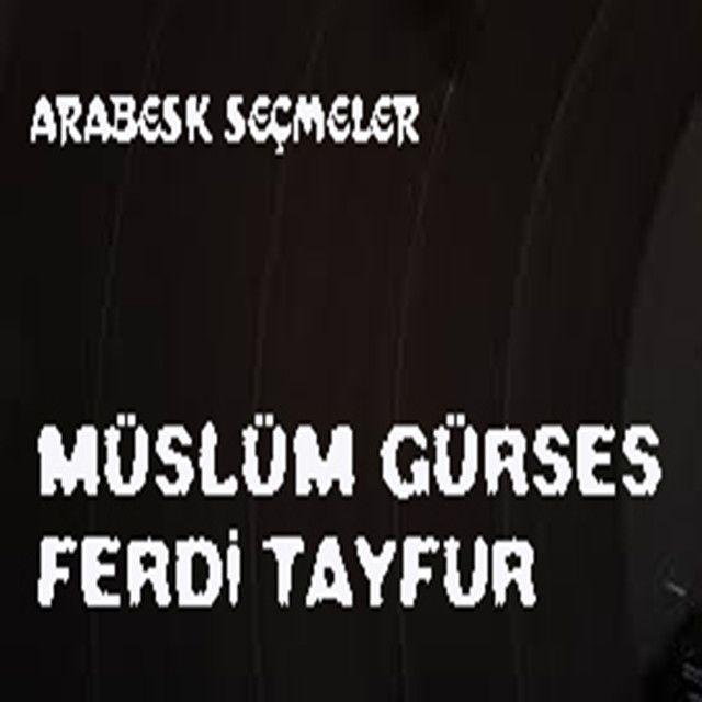 Arabesk Secmeler Mp3 Flac Album Indir 320kbps Album Indir Album Arabesk