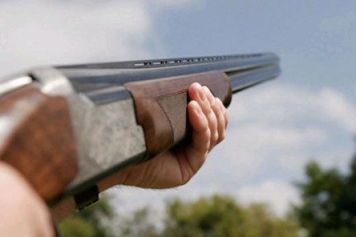 Tips on how to shoot clays