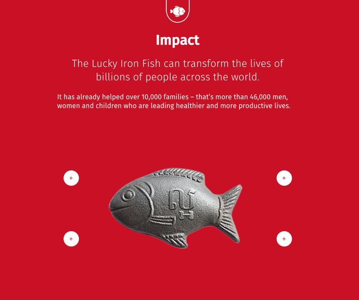 1000 images about rethink plastic bags on pinterest the for Lucky iron fish controversy