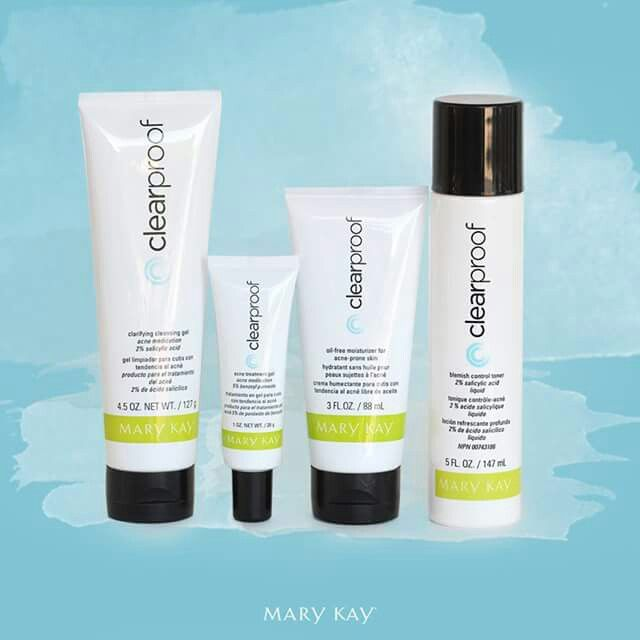 Contact me today for your free samples and get full information on my website! http://www.marykay.com/nrodriguez9188