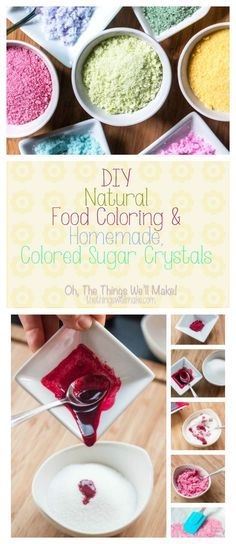 Best 25+ Natural food coloring ideas on Pinterest Natural red - food coloring chart
