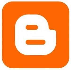 Jak założyć bloga w Blogspot?   Webarka