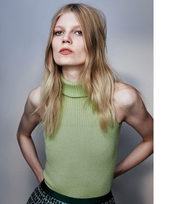 [designer] Iina Lehto
