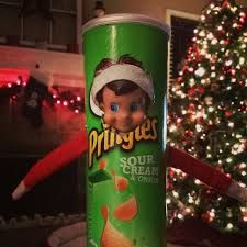 Image result for elf on the shelf ideas