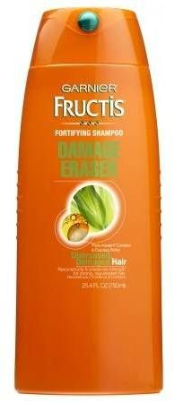 Garnier Fructis Style Damage Eraser Shampoo