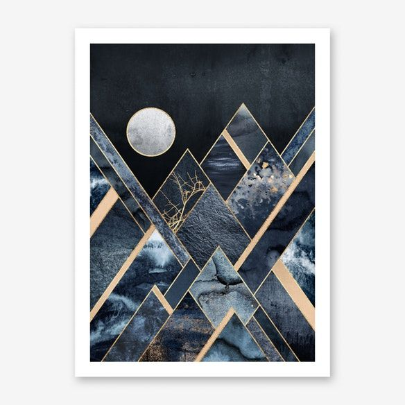 https://www.iamfy.co/product/stormy-mountains-art-print