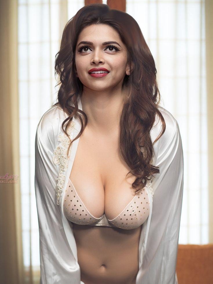 As 7 Melhores Imagens Em Sagar No Pinterest  Atrizes Indianas, Atriz De Bollywood E Atrizes Top-6673
