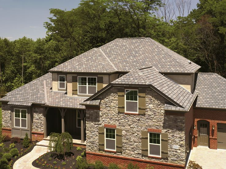Smokey Quartz is the color, the #shingle is Highland Slate by CertainTeed Roofing.  https://www.vikingroofspec.co.nz/products/pitched-roofs/certainteed-asphalt-shingles/