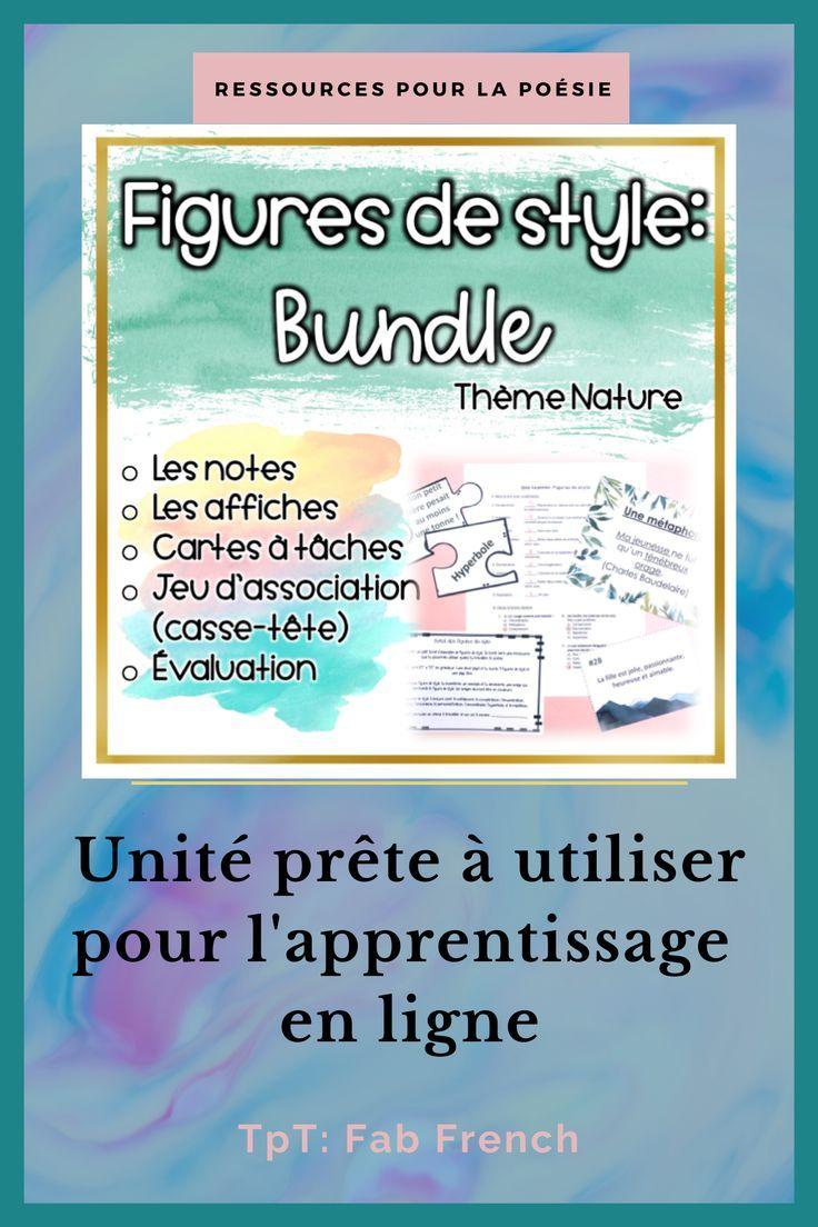 Hyperbole Définition Français Exemple - definitionus