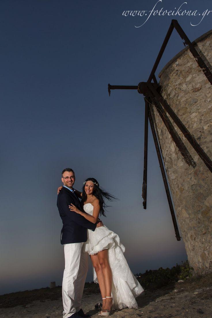 Astonishing wedding day #Lefkas #Ionian #Greece #wedding #weddingdestination Eikona Lefkada Stavraka Kritikos