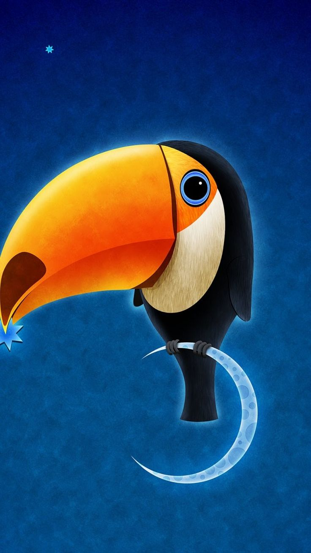 the 25 best cartoon birds ideas on pinterest acrylic canvas