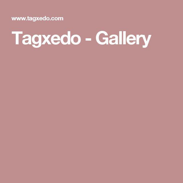 Tagxedo - Gallery