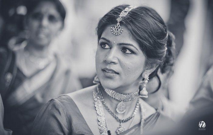 Bangalore weddings | Samvit & Anusha wedding story | Wed Me Good