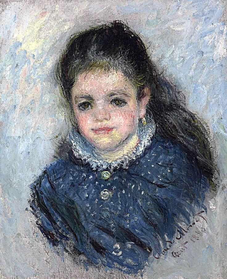 oscar claude monet Claude monet (teljes nevén claude oscar monet) (párizs, 1840 november 14 – giverny, 1926 december 5) francia impresszionista festő.