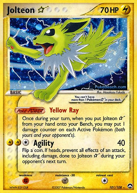 1000+ images about Pokemon cards on Pinterest | Best ...