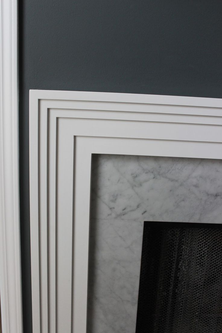 things that sparkle renovation updates placesfire mantel