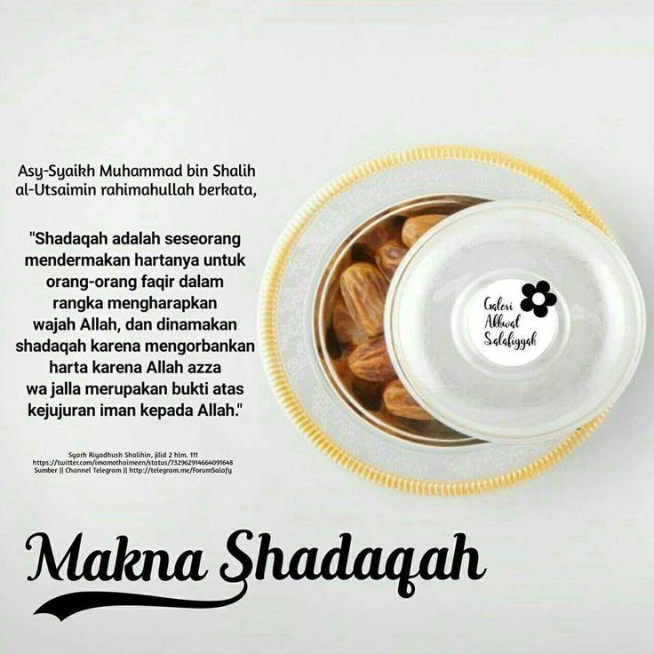https://www.facebook.com/Koleksi.Hadis.Shahih/photos/a.1241526109207218.1073741828.555638731129296/2085022774857543/?type=3