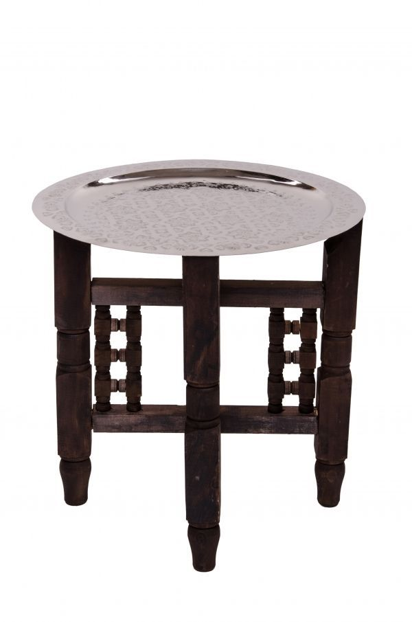 17 καλύτερα ιδέες για Orientalischer Tisch στο Pinterest - beistelltisch für küche