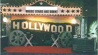 Hollywood Theme Classroom - Bing Images