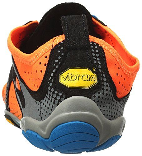 Parkour Shoes Buy Online