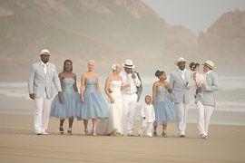 'Joe' Photography - Cape Town
