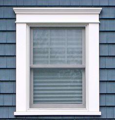 WINDOW TRIM                                                                                                                                                     More