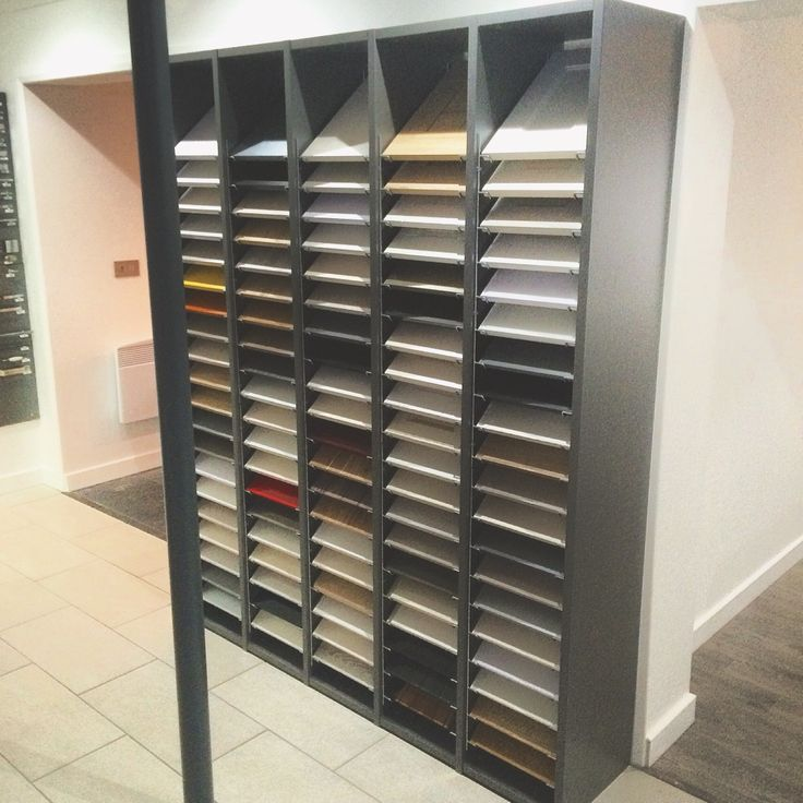New With over door samples in store there us plenty to choose from