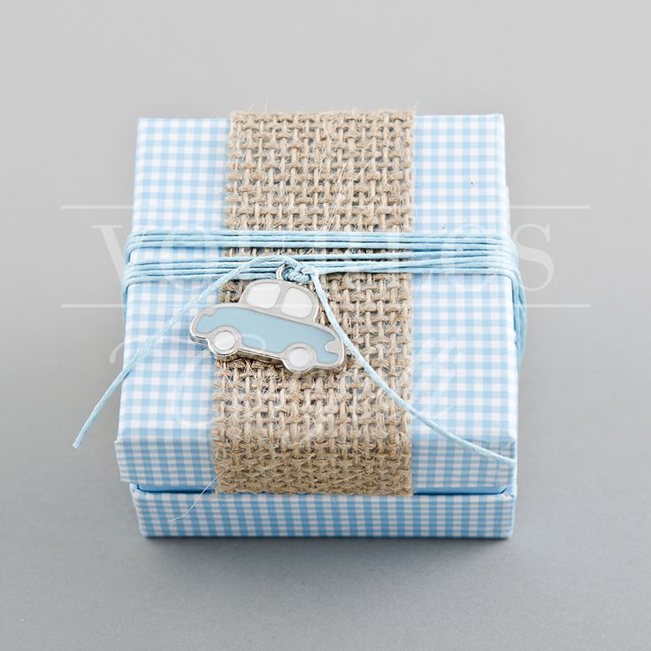 Μπομπονιέρες Βάπτισης Αντικείμενα | VOURLOS CONFETTI | Γάμος & Βάπτιση | Μπομπονιέρες - Προσκλητήρια - Κουφέτα