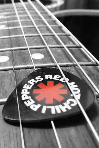 12.02.14 inspiration, Red Hot Chili Peppers youtubemusicsucks.com