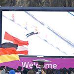 パナソニックが平昌(ピョンチャン)2018冬季オリンピック「One Year to Go」イベントに参加