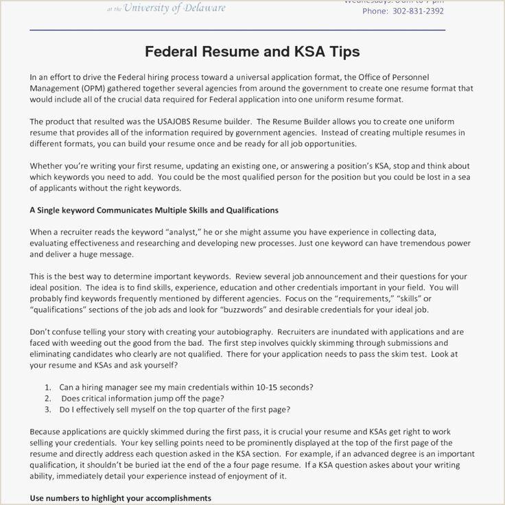 Cv format for Govt. Job In India in 2020 Job resume