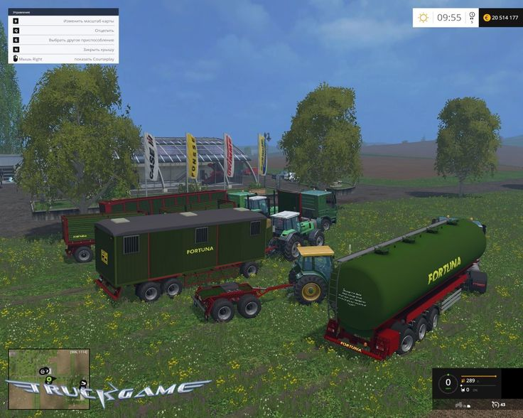 pingl par truckgame club sur farming simulator 2015. Black Bedroom Furniture Sets. Home Design Ideas