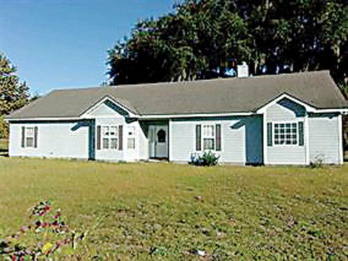 pinetta single men Search pinetta real estate property listings to find homes for sale in pinetta, fl browse houses for sale in pinetta today pinetta single-family homes for sale.