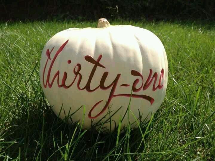 Fall ready thirty one Www.mythirtyone.com/179491