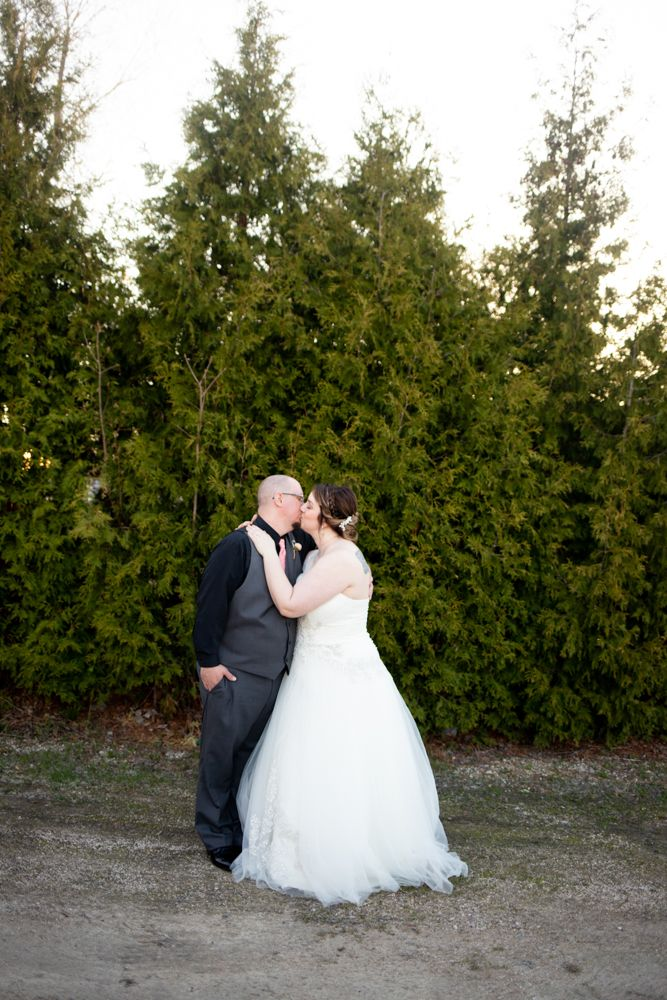 May The Fourth Wedding At Cartsen S Mill In Brillion Wi Jim Cassandra Whit Meza Photography Wedding Relaxed Wedding Photography
