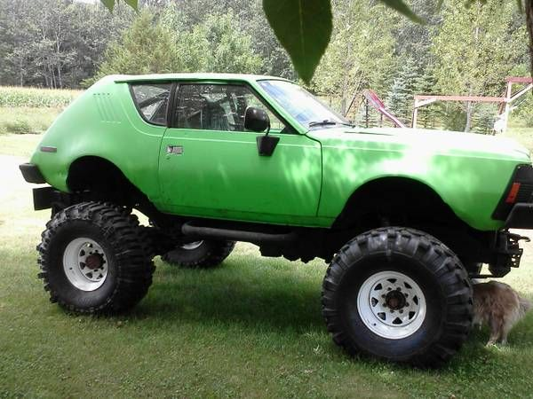 23 best images about 4x4 on Craigslist on Pinterest ...