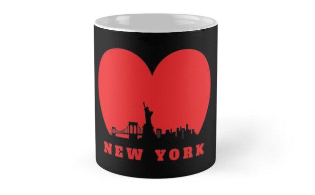 New york by Stock Image Folio