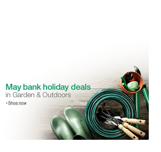 Amazon.co.uk: Prime Music May Bank Holiday Deals