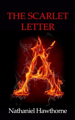The Scarlet Letter Modern Text Essay