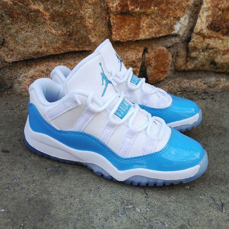 Air Jordan 11 Retro Low PS UNC Size Kids PS - Precio: 75 (Spain Envíos Gratis a Partir de 99) http://ift.tt/1iZuQ2v  #loversneakers#sneakerheads#sneakers#kicks#zapatillas#kicksonfire#kickstagram#sneakerfreaker#nicekicks#thesneakersbox #snkrfrkr#sneakercollector#shoeporn#igsneskercommunity#sneakernews#solecollector#wdywt#womft#sneakeraddict#kotd#smyfh#hypebeast#nikeair #jordan11 #airjordan #jordan #baby #kids