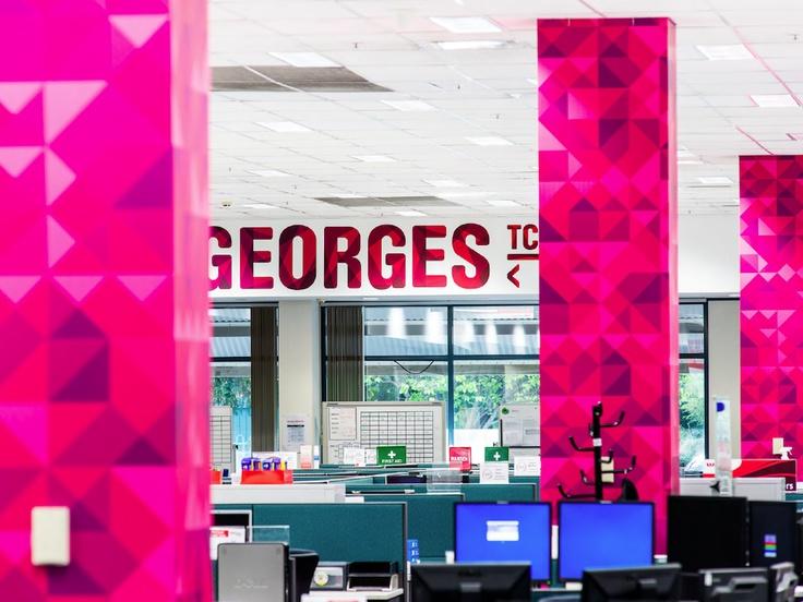 Graphic Design Office Space Design 113 Best Window Film
