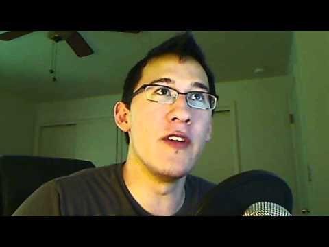 Vlog | HAPPY BIRTHDAY! - YouTube