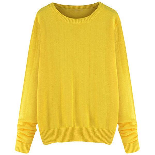 Pinterest'teki 25'den fazla en iyi Women's yellow shirt fikri