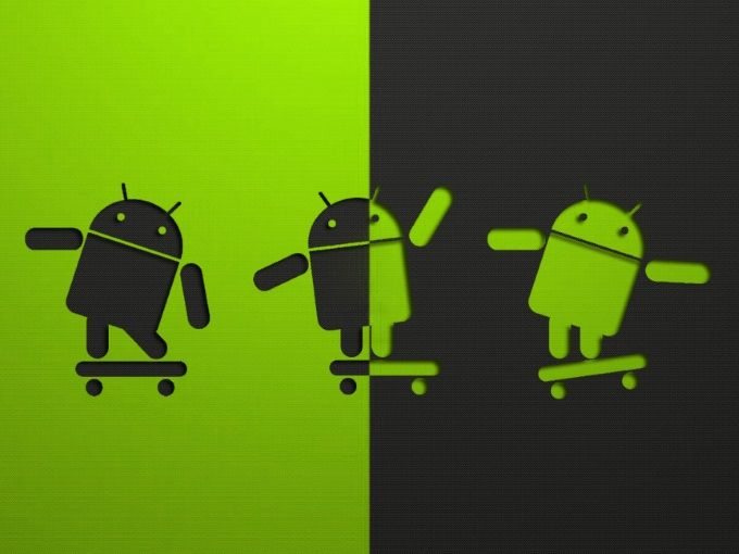 rejtett kód androidos telefonokhoz-Generic-Android-codes