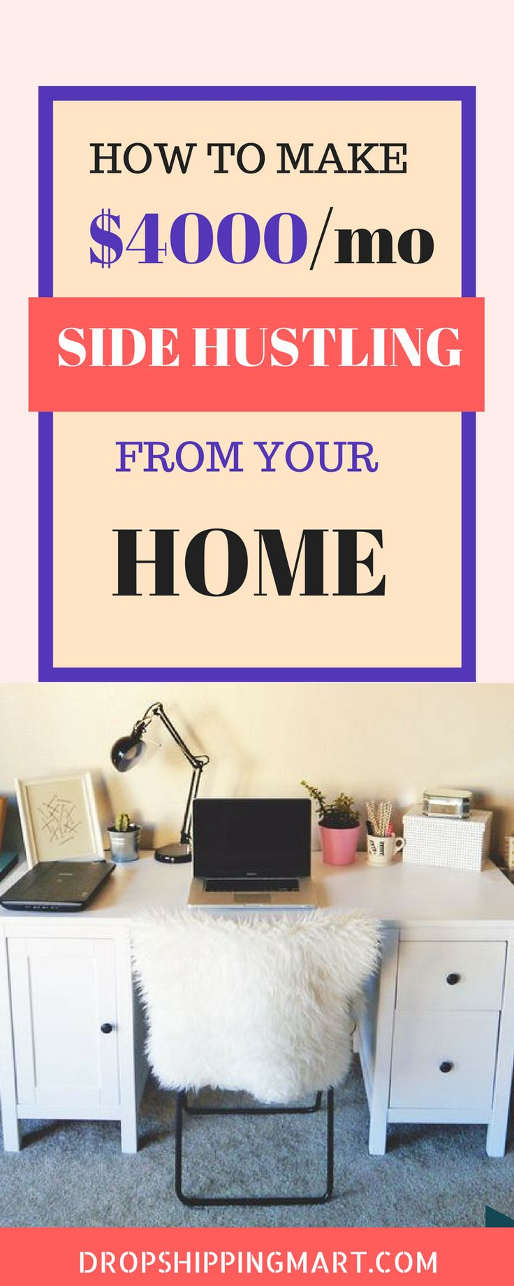 How To Make Money Working From Home? Looking For Work From Home Jobs? Online