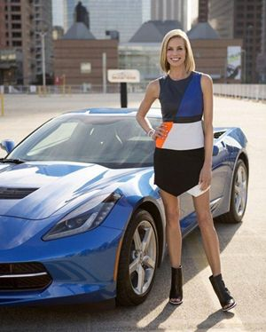 64 best images about the chase on pinterest usa search for Burns motors used cars