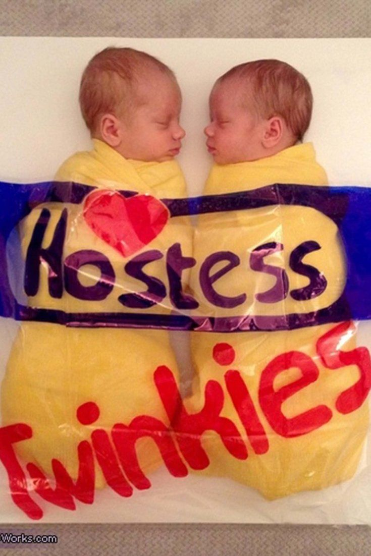 Best 10+ Twins halloween costumes ideas on Pinterest | Twin ...