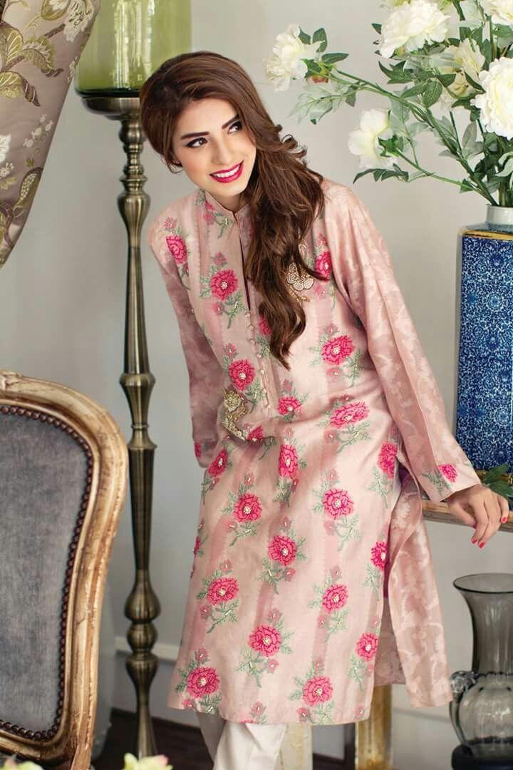 Excepcional Vestido Del Desgaste Del Partido De Pakistán Regalo ...