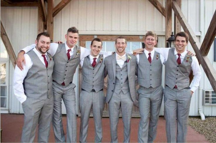 Cheap tie band, Buy Quality jacket classic directly from China tie combination Suppliers: Welcome to our factory   We are the factory of theGroom Tuxedoswhen you place